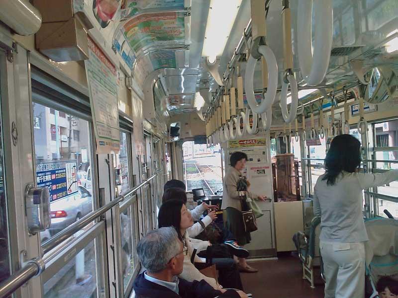 20080522-GPS_005s.jpg