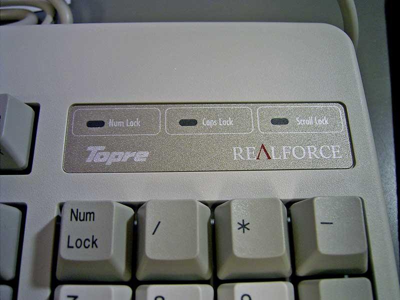 20080530-realforce.jpg