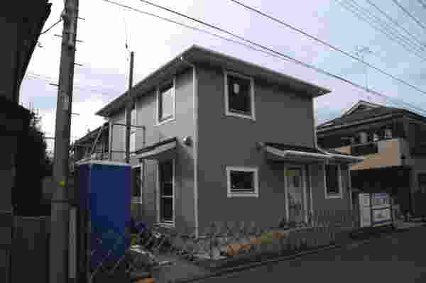 20081028-PICT0687s.JPG