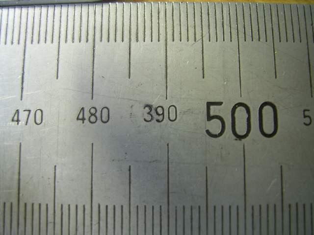 20100221-RIGM0053s.jpg
