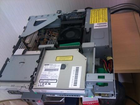 20100610-DSC_0046s.jpg