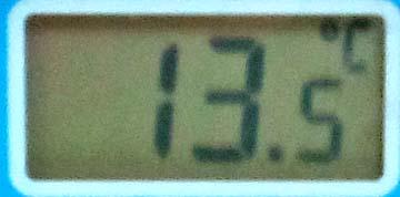 20101029-DSC_0047s1.jpg