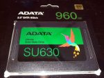 960GB SSD
